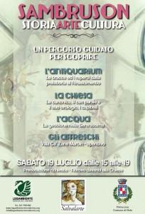 Salvalarte 2014-locandina x Sito